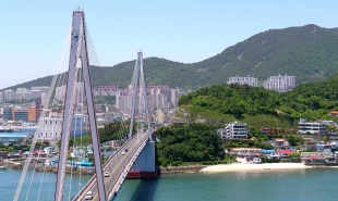 Everything you need to know about trains from Seoul to Yeosu: timetable, route info, tickets, and more