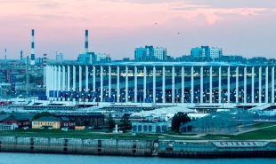All you need to know about Moscow to Nizhny Novgorod trains: schedule, ticket prices, travel time and more